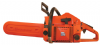 Husqvarna 254 Chainsaw Parts and Spares